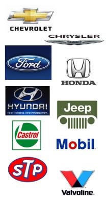 Car Repair Shop in Indianola IA