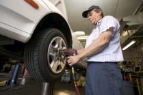 Auto Repair in Indianola IA
