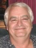 Brad Henry, Owner of Theodore Enterprises
